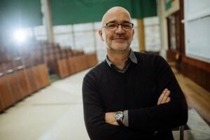 Nomi commissari esterni 2019 Puglia