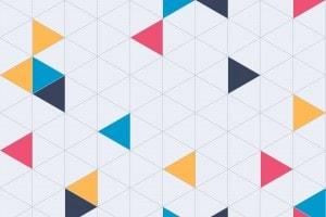 Come si calcola l'area del triangolo