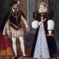 Caterina de' Medici: biografia e politica