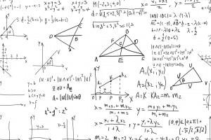 Equazioni di secondo grado: cosa sono e come funzionano
