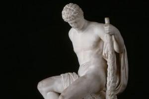 Il mito del minotauro: riassunto e storia della leggenda