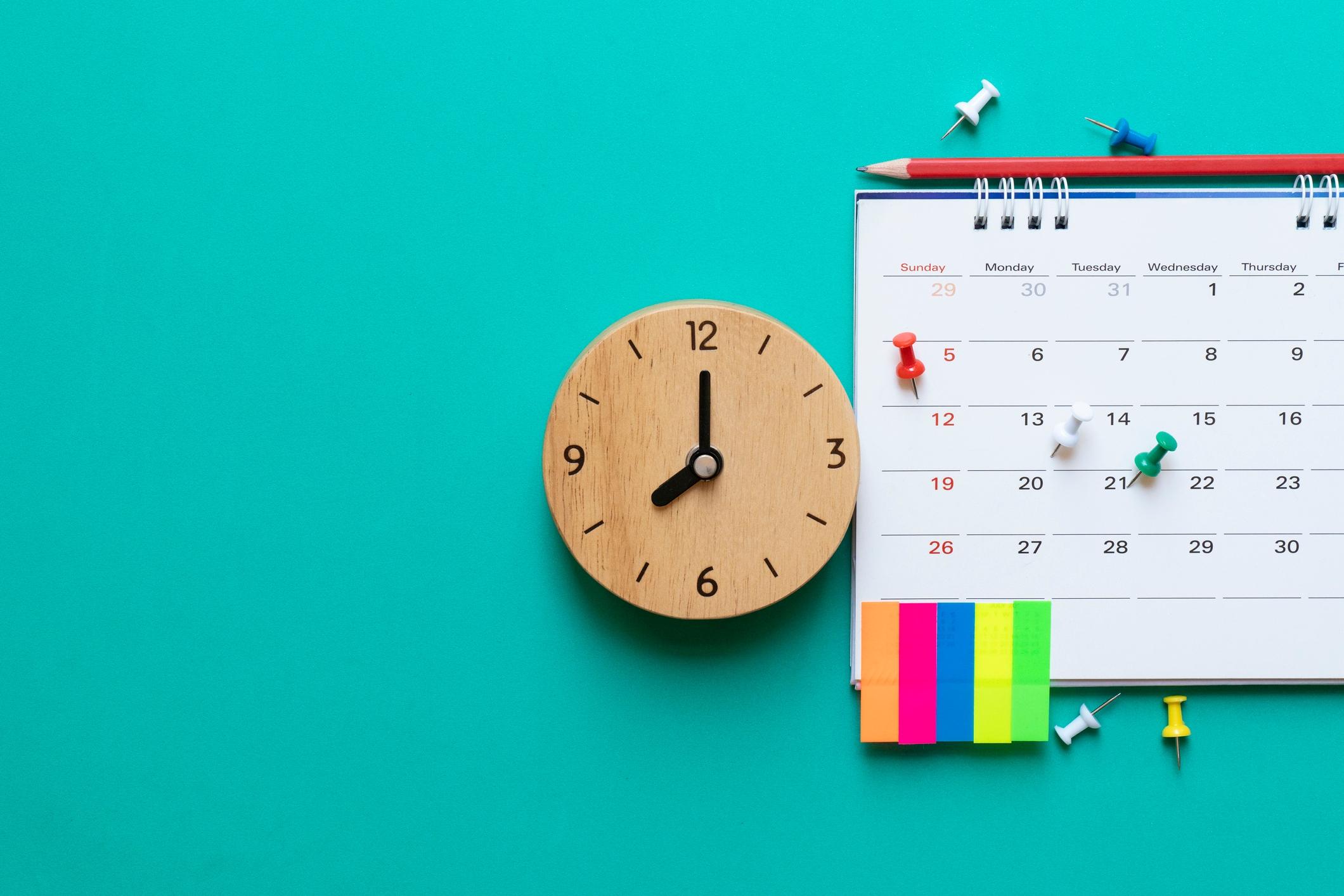Calendario Esami Terza Media 2020.Calendario Esame Terza Media 2019 Date Di Inizio E Di Fine