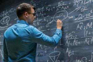 Sistemi di tre equazioni di primo grado a tre incognite: come funzionano