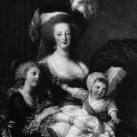 Maria Antonietta: storia, biografia, la vita a Versailles e la morte