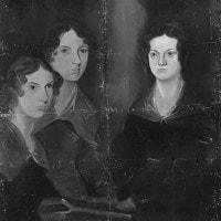 Sorelle Brontë: vita e opere di Charlotte, Emily e Anne Brontë