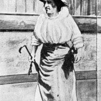 Rosa Luxemburg: biografia, pensiero e politica