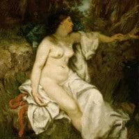 Avanguardie artistiche: stile, opere e pittori dell'Espressionismo