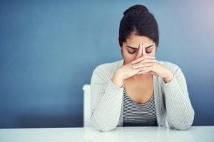 Maturità 2019: ansia da prestazione per gli studenti