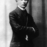 Franz Kafka: biografia, pensiero e opere