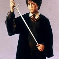 Harry Potter di J. K. Rowling: caratteristiche e personaggi