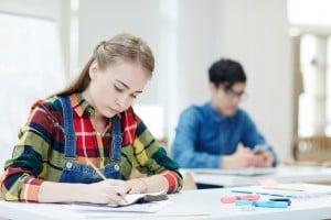 Maturità 2019, prima prova: possibili tracce secondo gli studenti
