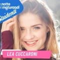 Lea Cuccaroni
