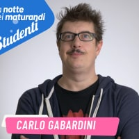 Carlo Gabardini