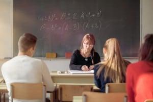 Come si svolge l'orale di maturità per gli alunni DSA e BES?