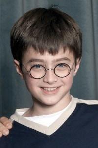 Daniel Radcliff, 2010: l'attore ha interpretato Harry Potter nell'ononima serie di film tratta dai romanzi di J.K. Rowling