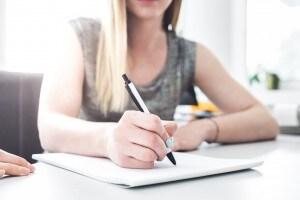 Prima prova 2019: le cose a cui devi fare attenzione