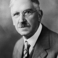 John Dewey: biografia, pedagogia e libri