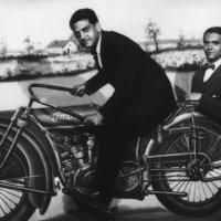 Federico Garcia Lorca: vita, poesie e morte