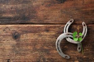 Maturità, frasi di auguri per la prima prova