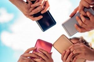 Maturità 2019, vietati i cellulari e soprattutto il wifi