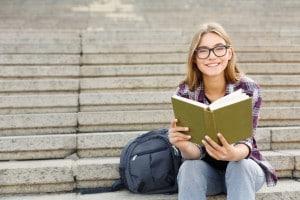 Consigli e strategie dal Gruppo Facebook dei maturandi per prepararsi all'esame