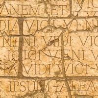 Seconda prova 2019 mista classico, latino e greco