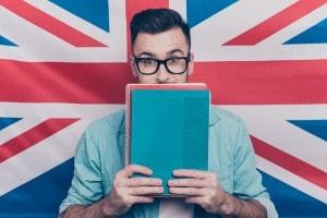Come collegare l'inglese nel discorso dell'orale di maturità?