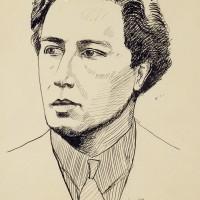 André Breton e il surrealismo: biografia e libri