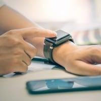 Maturità, prima prova 2019: lo smartwatch si può portare?
