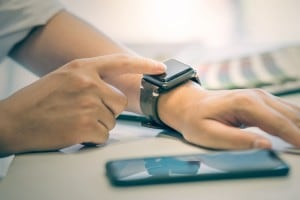 Maturità 2019: lo smartwatch si può usare?
