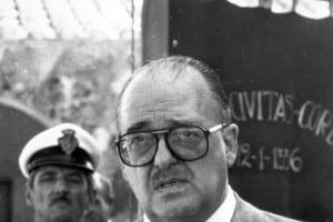 Traccia svolta tipologia C: tema sulla mafia e sull'omicidio di Carlo Alberto Dalla Chiesa