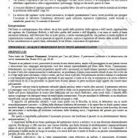 Tipologia B1 su Tomaso Montanari. Analisi e produzione di un testo argomentativo, traccia prima prova 2019