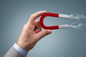 Circuitazione del campo magnetico