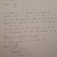 Soluzione quesito 5 di Matematica per lo Scientifico | seconda prova maturità 2019