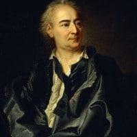 Denis Diderot: biografia, pensiero filosofico, libri e teatro