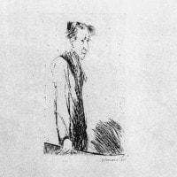 Ermetismo da Quasimodo a Luzi: storia, stile e caratteristiche