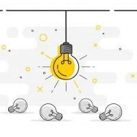 La corrente elettrica nei gas: spiegazione su conducibilità, tensione e scarica