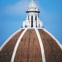 Filippo Brunelleschi: biografia e opere