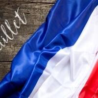 Terzo Mese Del Calendario Rivoluzionario Francese.Rivoluzione Francese Cause Cronologia Eventi E
