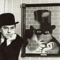 René Magritte: biografia e opere