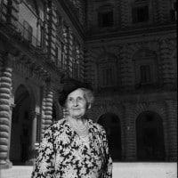 Maria Montessori: biografia, metodo e libri