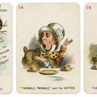 Alice nel paese delle meraviglie di Lewis Carroll: trama, personaggi e analisi