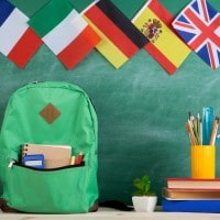 Borse di studio per l'estero: la guida paese per paese