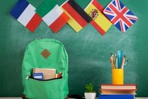 Tutte le borse di studio in Europa o nel mondo, secondo il ministero degli Esteri