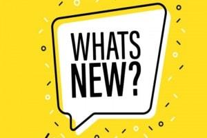 Domande test Medicina 2019: tutte le novità