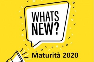 Maturità 2020 e test selettivi: le novità per i privatisti