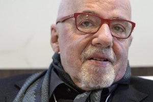 Paulo Coelho: riassunti dei libri dell'autore brasiliano