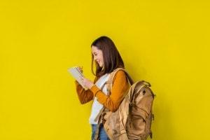 Hai mai pensato di studiare in Thailandia? Col programma ASEM-DUO puoi concorrere per una borsa di studio universitaria