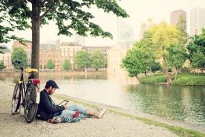 Studiare nei Paesi Bassi? Le opportunità sono moltissime!