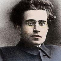 Antonio Gramsci: biografia, pensiero e libri